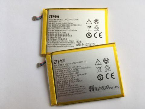 Батерия за ZTE Grand S Flex