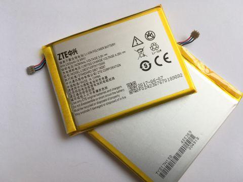 Батерия за ZTE MF910 4G LTE